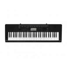 Casio CTK3500 Tastiera 61 tasti dinamici
