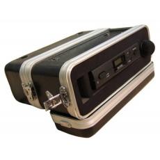 Gator GM-1WP Astuccio per radio microfono