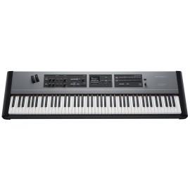 Dexibell VIVO S-7 Stage Piano