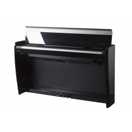Dexibell VIVO H-7BKP Home Piano