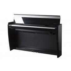 Dexibell VIVO H-7BK Home Piano