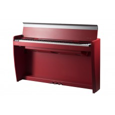 Dexibell VIVO H-7PRDM Home Piano