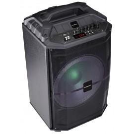 Mediacom Music Box 120W