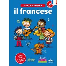Canta & Impara il Francese