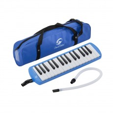 SOUNDSATION MELODY KEY 32-BL