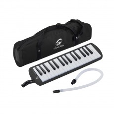 SOUNDSATION MELODY KEY 32-BK