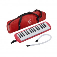 SOUNDSATION MELODY KEY 32-RD