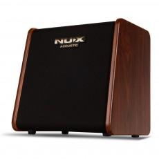 NUX STAGEMAN Amplificatore chitarra acustica