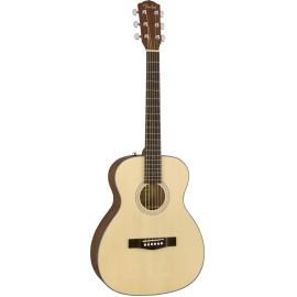Fender CT60  NAT