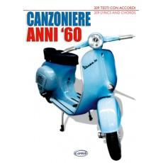 Canzoniere Anni 60