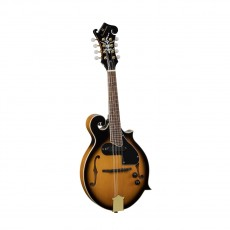 SOUNDSATION BMA-100ES Mandolino bluegrass