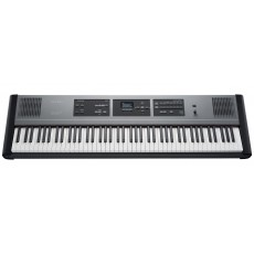 Dexibell VIVO P-7 Partable Piano