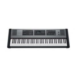 Dexibell VIVO P-3 Partable Piano