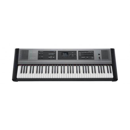 Dexibell VIVO P-3 Partable Piano
