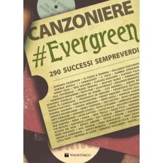 Canzoniere Evergreen