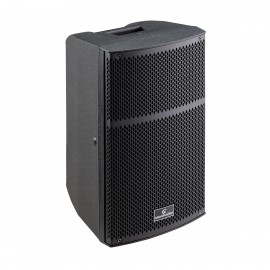 SOUNDSATION HYPER TOP 10A Diffusore amplificato