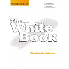 The White Book - I Beatles e la chitarra