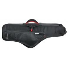 Gewa GIG-BAG per sassofono c/alto SPS