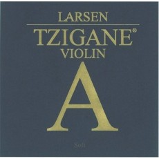 Larsen TZIGANE set medium violino