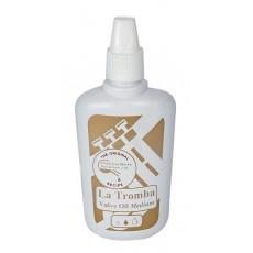 La Tromba - Valve oil medium
