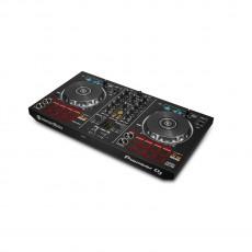 PIONEER DDJ-RB Controller DJ portatile