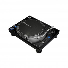 Pioneer PLX-1000 Giradischi professionale per DJ