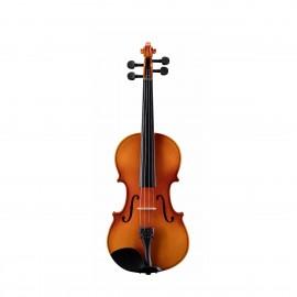 Soundsation PVI-14 Violino 1/4 Virtuoso Primo