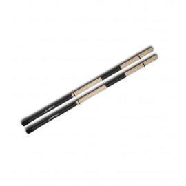 Schlagwerk RO 4 - in acero per timbales