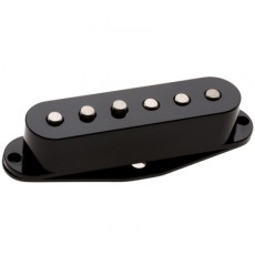 DiMarzio DP423BK Injector™ Bridge