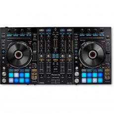 PIONEER DDJ-RX Controller per rekordbox DJ 4 canali