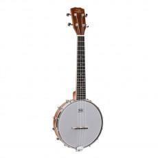 SOUNDSATION SUBJ-20 Ukulele Banjo