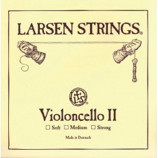 Larsen Violoncello RE Medium