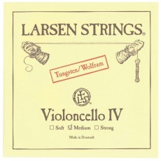Larsen Violoncello DO Medium
