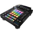 PIONEER DJS-1000 Sampler per DJ