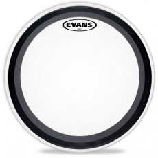 "Evans 20"" EMAD Batter Coated"