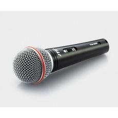 JTS TM-989 Microfono dinamico