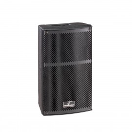 SOUNDSATION HYPER TOP 8A Diffusore amplificato