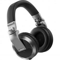 PIONEER HDJ-X7-S Cuffie DJ