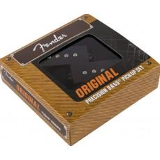 Fender ORIGINAL PRECISION BASS® PICKUPS Set