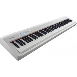 Roland FP30WH Pianoforte digitale