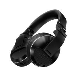 PIONEER HDJ-X10-K Cuffie DJ