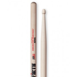 Vic Firth 5A American Heritage