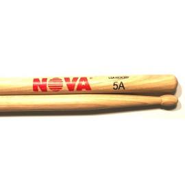 Nova by Vic Firth 5A