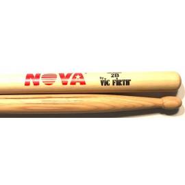 Nova by Vic Firth 2B