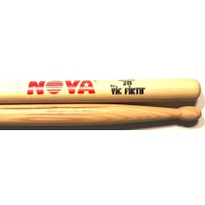 Nova by Vic Firth 2B