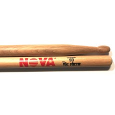 Nova by Vic Firth 5B