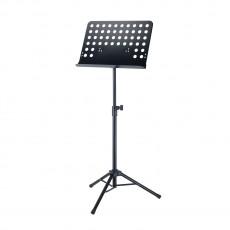 Soundsation SPMS-200 leggio da orchestra