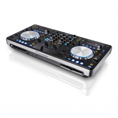 PIONEER XDJ-R1 Consolle all-in-one