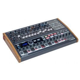Arturia MiniBrute 2S analog synth