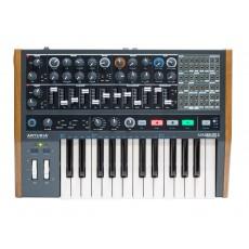 Arturia MiniBrute 2 analog synth